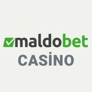 maldobet-casino